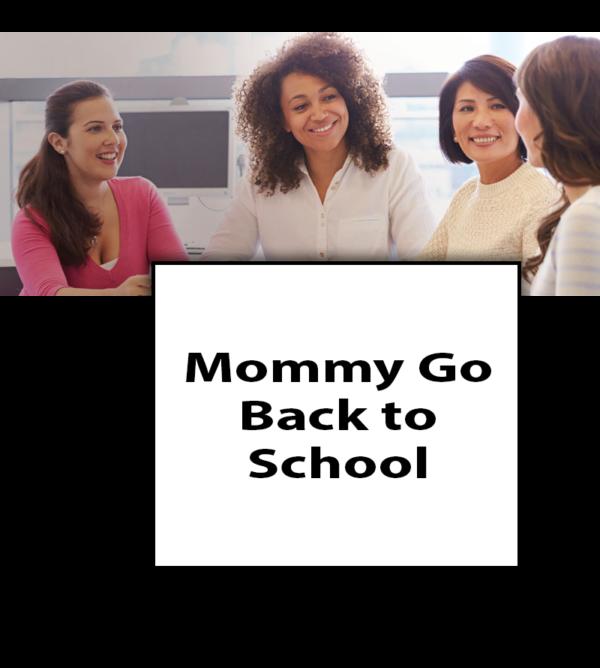 Spanish Learning for Kids in Alpharetta, Johns Creek & Milton GA